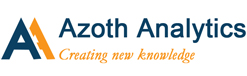 Azoth Analytics